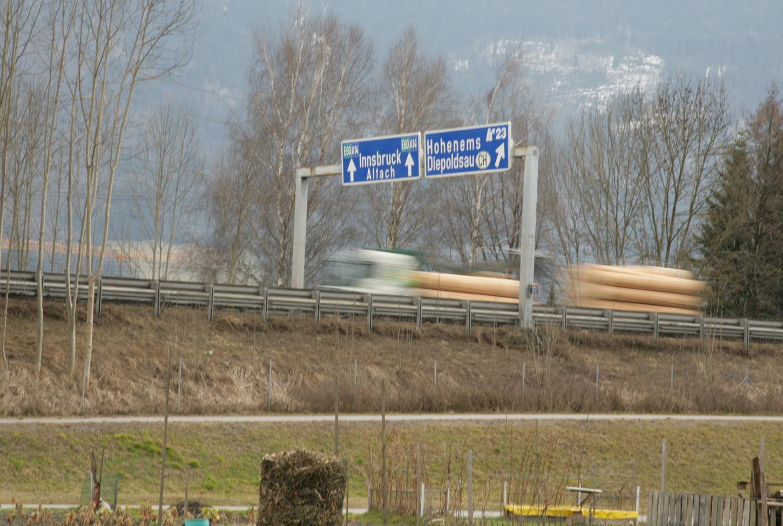 bild garten_autobahn
