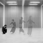 Tanz als Kulturgut 1