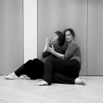Tanz als Kulturgut 2