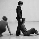 Tanz als Kulturgut 3