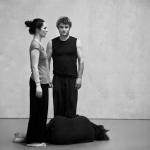 Tanz als Kulturgut 4