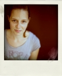 Nicole Buchner