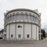 Kinolandschaft Rheintal 1