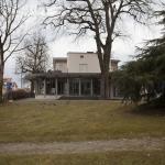 Kinolandschaft Rheintal 2