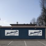 Kinolandschaft Rheintal 3