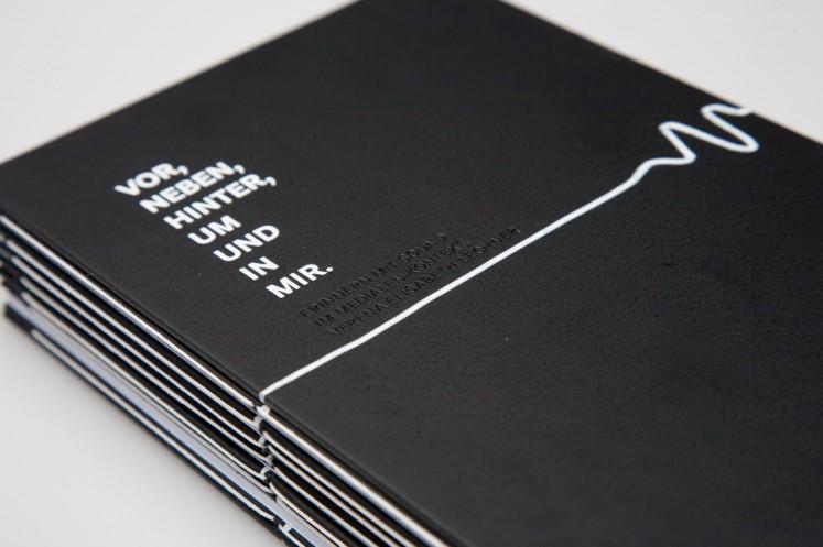 Masterarbeit Theorieteil Cover