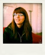 Livia Pratter