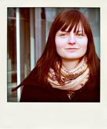 Susanna Lederhaas