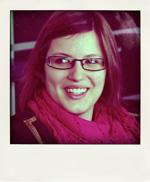 Tanita Wilhelmer