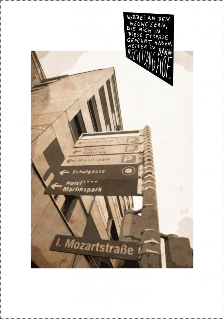 mozartstr_wenglein_s24