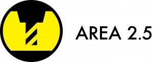 Logo_CNC_v3.2