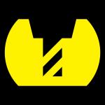 Logo_CNC_v3.2_rund